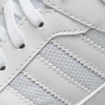 Дамски Кецове ADIDAS Originals Sneakers Zestra