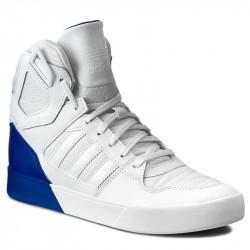 Мъжки Кецове ADIDAS Originals Sneakers Zestra