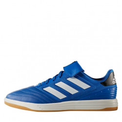 Мъжки Футболни Обувки ADIDAS Copa Tango 17.2 Indoor Sala