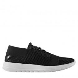 Детски Спортни Обувки ADIDAS Element Refine 3