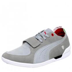 Мъжки Обувки PUMA Ferrari Driving Power Trainers