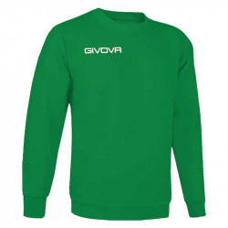 Мъжка Блуза GIVOVA Maglia Givova One 0013