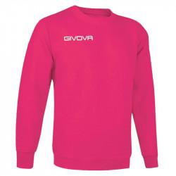 Мъжка Блуза GIVOVA Maglia Givova One 0006