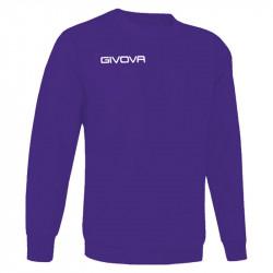 Мъжка Блуза GIVOVA Maglia Givova One 0014
