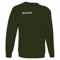 Детска Блуза GIVOVA Maglia Givova One 0051