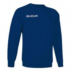 Детска Блуза GIVOVA Maglia Givova One 0004
