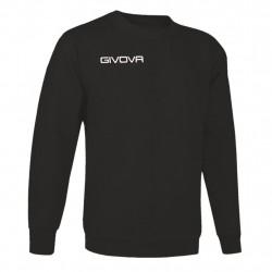 Детска Блуза GIVOVA Maglia Givova One 0010