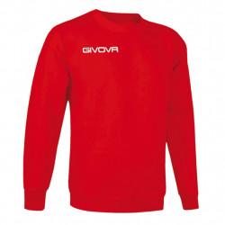 Детска Блуза GIVOVA Maglia Givova One 0012