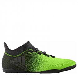 Мъжки Футболни Обувки ADIDAS 16.1 X Tango Indoor