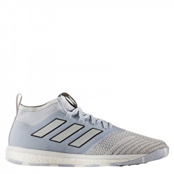 Мъжки Футболни Обувки ADIDAS Ace Tango 17.1 TR