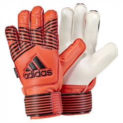 Вратарски Ръкавици ADIDAS Ace Fingersave Goalkeeper Gloves