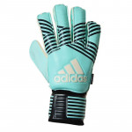 Вратарски Ръкавици ADIDAS Ace Fingersave Replique Goalkeeper Gloves