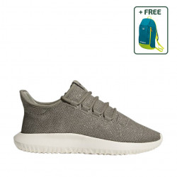 Детски Маратонки ADIDAS Originals Tubular Shadow