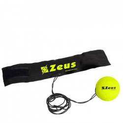 Тренировъчна Топка ZEUS Boomerang Ball D-6cm