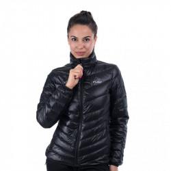Дамско Яке FLAIR Funky Panel Jacket