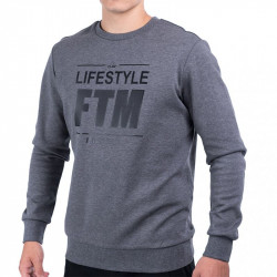 Мъжкa Блуза FLAIR F.T.M. Top