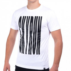 Мъжка Тениска FLAIR Skyrun BC T-Shirt