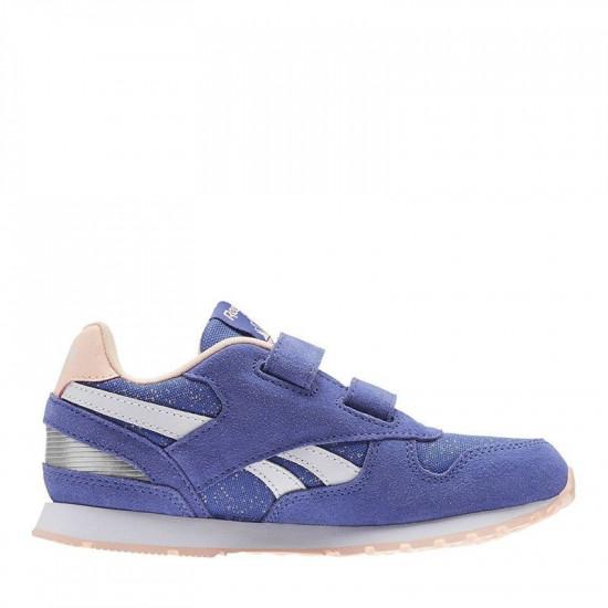 Бебешки Обувки REEBOK GL 3000 V2