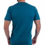 Мъжка Тениска FLAIR React T-Shirt