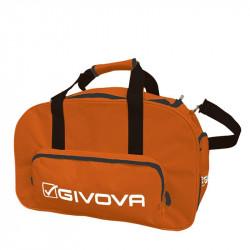 Сак GIVOVA Borsa Brera 0028 52x35x25cm