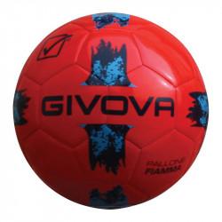 Футболна Топка GIVOVA Pallone Fiamma 1204