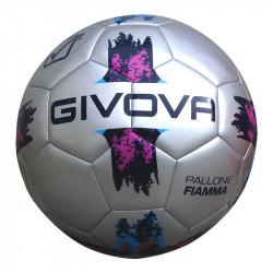 Футболна Топка GIVOVA Pallone Fiamma 3014