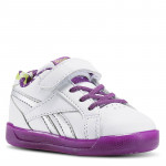 Бебешки Обувки REEBOK Step N Flash 3.0