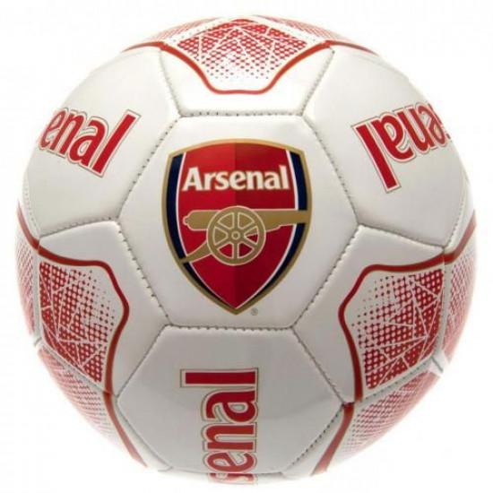 Топка ARSENAL Football PR WT