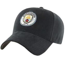 Шапка MANCHESTER CITY Baseball Cap NV