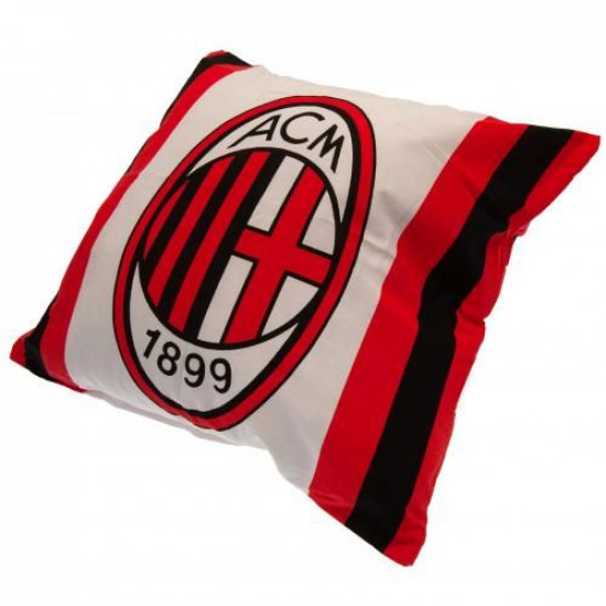 Възглавница MILAN Cushion Double ST