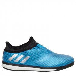 Мъжки Футболни Обувки ADIDAS Messi 16.1 Street