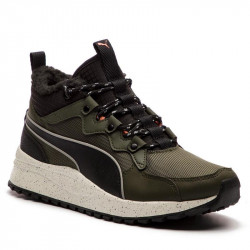 Мъжки Обувки PUMA Pacer Next Sneakers Winterised Boots