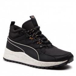 Детски Обувки PUMA Pacer Next Sneakers Winterised Boots