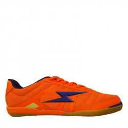 Мъжки Футболни Обувки ZEUS Scarpa Turbo Sala