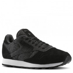 Мъжки Маратонки REEBOK Classic Leather KSP Trainers