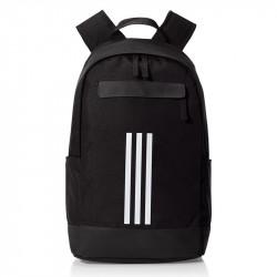 Раница ADIDAS Classic Backpack M 46x28x16cm