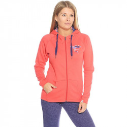Дамски Суичър PUMA Fun Athletics Hoody