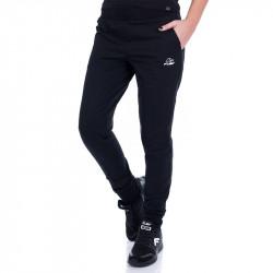 Дамски Панталон FLAIR Carlos Pants