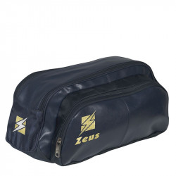 Чанта ZEUS Shopper King 36x17x17 cm