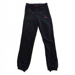 Детски Панталони PUMA Sweat Pants Closed