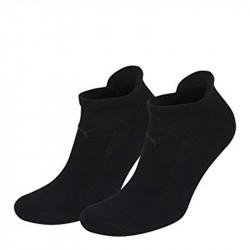 Мъжки Чорапи PUMA Performance Socks 2 Pack