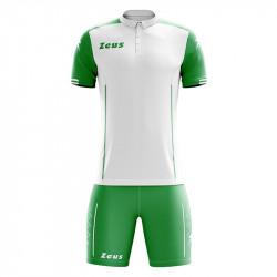 Футболен Екип ZEUS Kit Aquarius