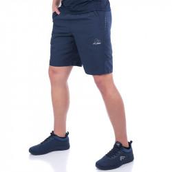 Мъжки Къси Панталони FLAIR Free Shark Shorts