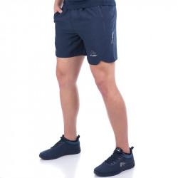 Мъжки Къси Панталони FLAIR Run Shark Shorts