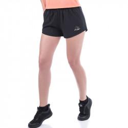 Дамски Къси Панталони FLAIR Run Shark Shorts