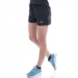 Дамски Къси Панталони FLAIR Free Shark Shorts