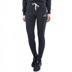 Дамски Панталон FLAIR Night Sky Pants