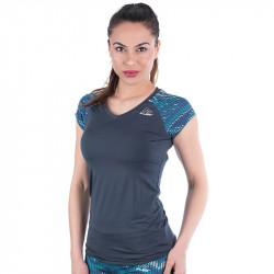 Дамска Тениска FLAIR Azteca T-Shirt