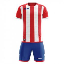 Футболен Екип ZEUS Kit Icon Atletico Madrid