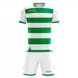 Футболен Екип ZEUS Kit Icon Celtic
